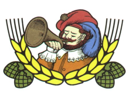 Schaller Brau